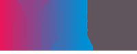 NHG-Congres 2019 Logo